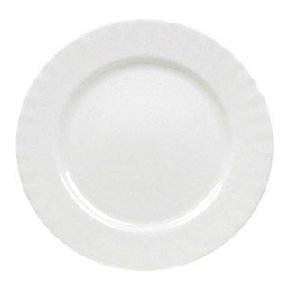 Roy Kirkham Hvidt Porcelæn
