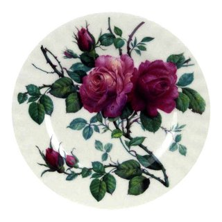 Roy Kirkham English Roses