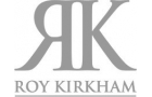 Märke: Roy Kirkham Co. Ltd.