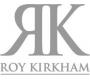 Mærke: Roy Kirkham Co. Ltd.