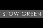 Märke: Stove Green
